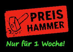 Preishammer bis 30. Sep