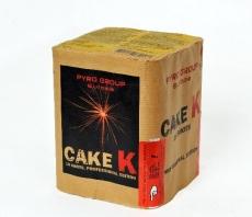 Cake K