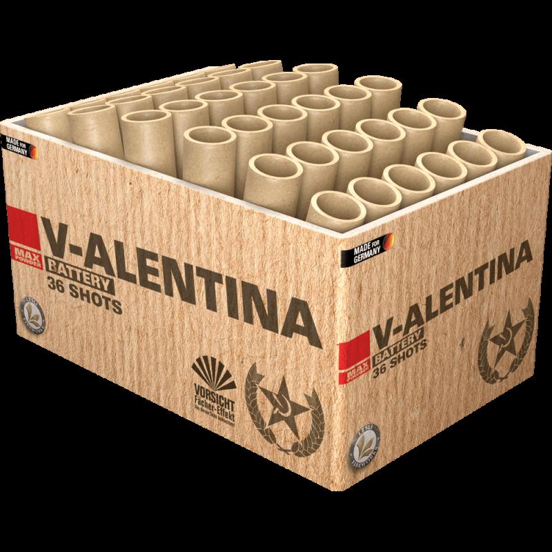 V-Alentina