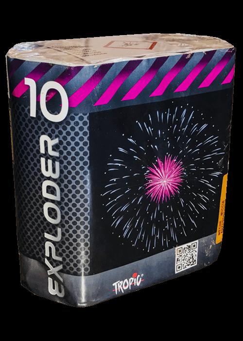 Exploder 10