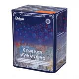 Cracker Variations