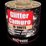 Glitter Camuro