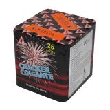 Cracker Colgante
