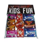 Kids Fun Jugendsortiment