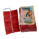 Lady Cracker