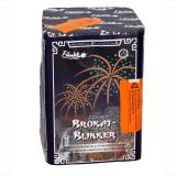 Brokat-Blinker