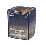 Blinkweiden-Blau