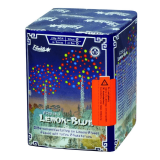 Lemon-Blue