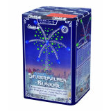 Silberpalmen-Blinker