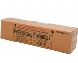Professional Powerbox 1