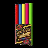 Super Color Fontänen